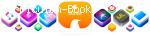 Certificazione PEKIT App