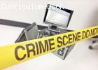 Certificazione PEKIT Computer Forensics