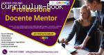 Professione Docente Mentor